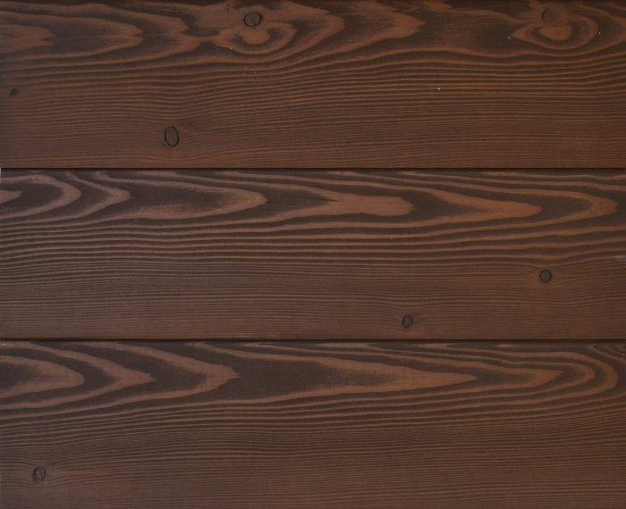 Лиственница окрашенная маслами Leinos 1011 266 тимос holzlasur в Смоленске